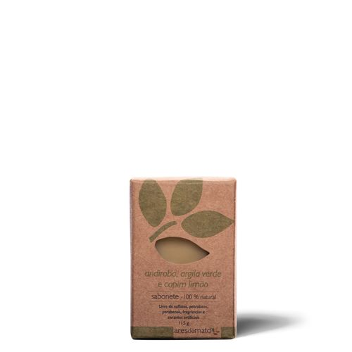sabonete-natural-argila-verde-e-capim-limao-1