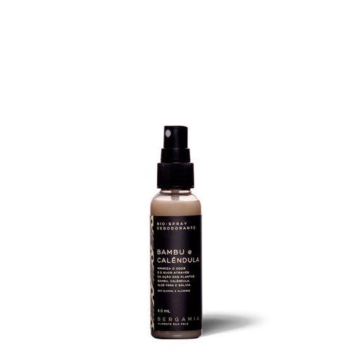 desodorante-spray-bambu-calendula