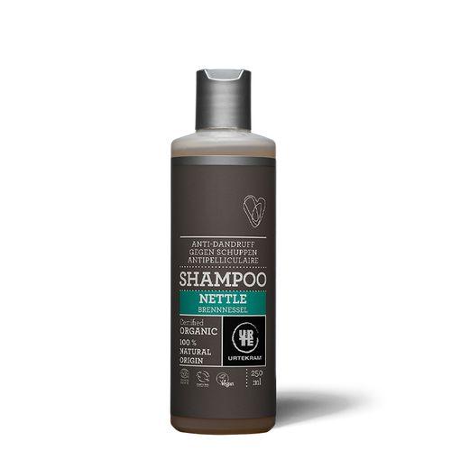 Urtekram_ShampooOrganico_Anticaspa