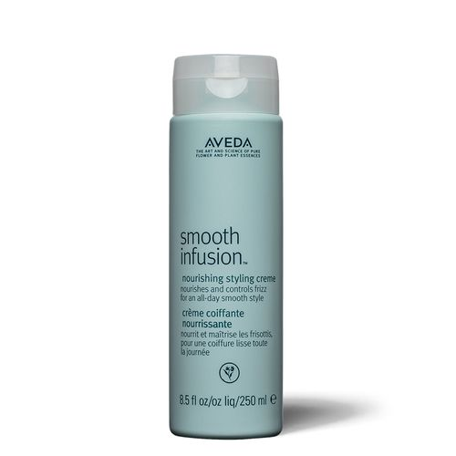 Aveda_SmoothFusion_NourishingStylingCreme