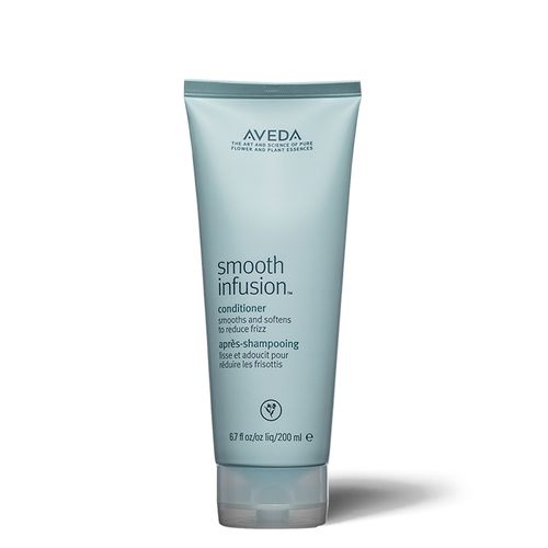 Aveda_SmoothInfusion_Conditioner