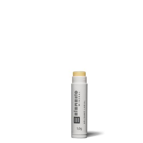Elemento-Mineral---Balsamo-Labial-2