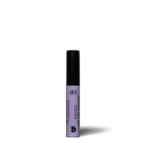 mascara-cilios-fun-size-black-onys-2