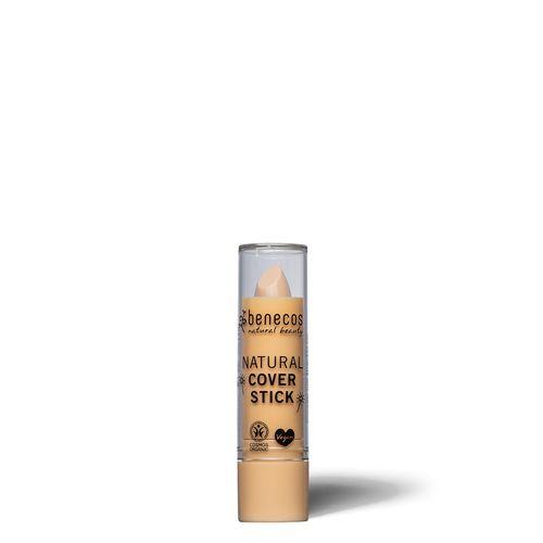 corretivo-cover-stick-beige-1