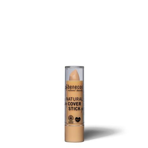 corretivo-cover-stick-vanilla-1