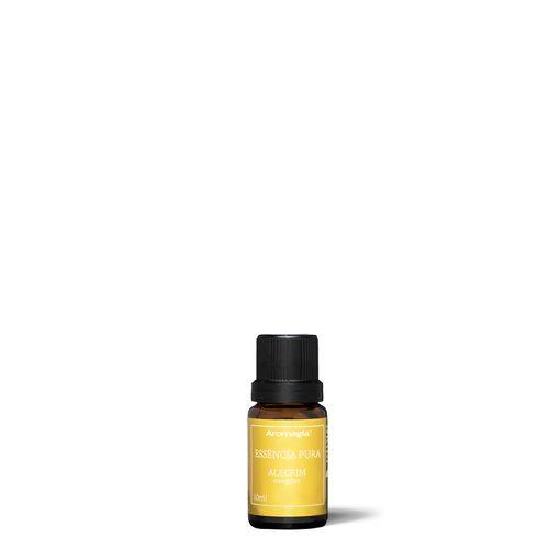 aromagia-essenciapura-alecrim