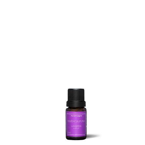 aromagia-essenciapura-lavanda