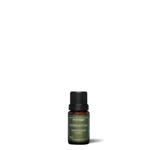 aromagia-essenciapura-lemongrass