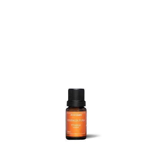 aromagia-essenciapura-pitanga