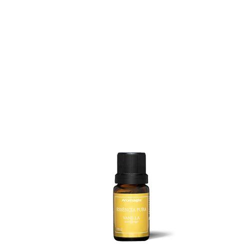 aromagia-essenciapura-vanilla