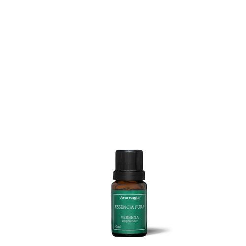 aromagia-essenciapura-verbena