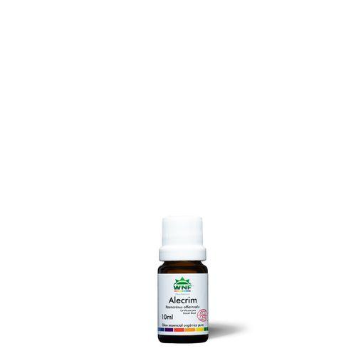 oleoessencial-alecrim