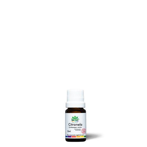 oleoessencial-citronela