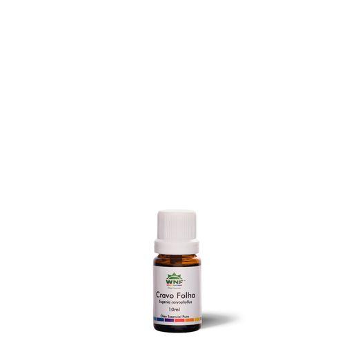 aromagia-essenciapura-cravo-folha