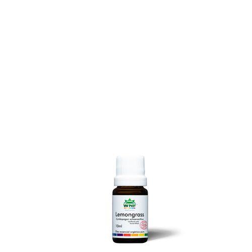 oleoessencial-lemongrass