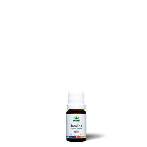 oleoessencial-tomilho