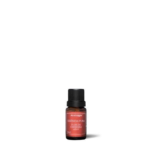 aromagia-essenciapura-flordecerejeira-seduzir