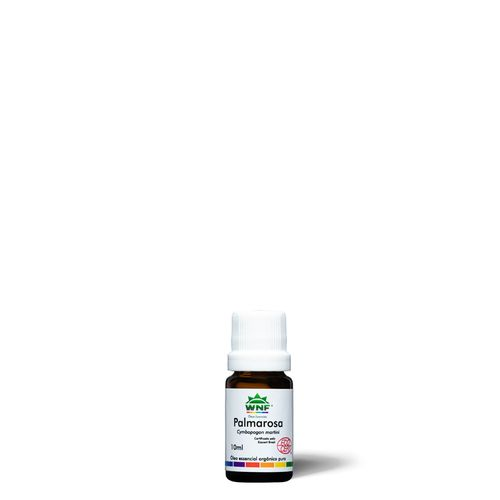 oleoessencial-palmarosa