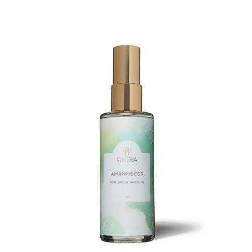 perfume-ambiente-amanhecer