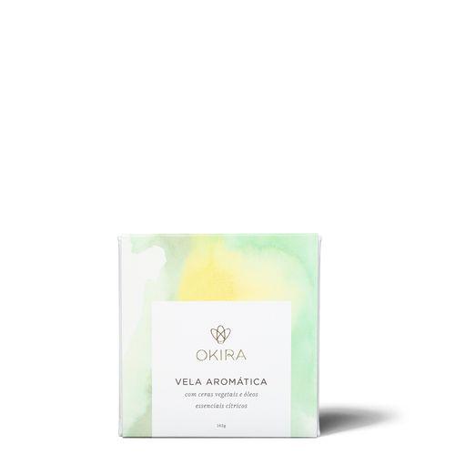vela-citricos-1