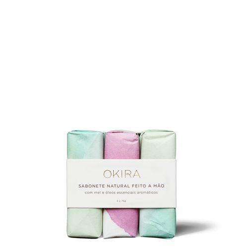 kit-sabonetes-mel-oleos-essenciais-floral