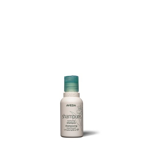 shampure-shampoo-50ml