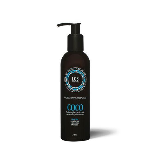 hidratante-coco-240ml