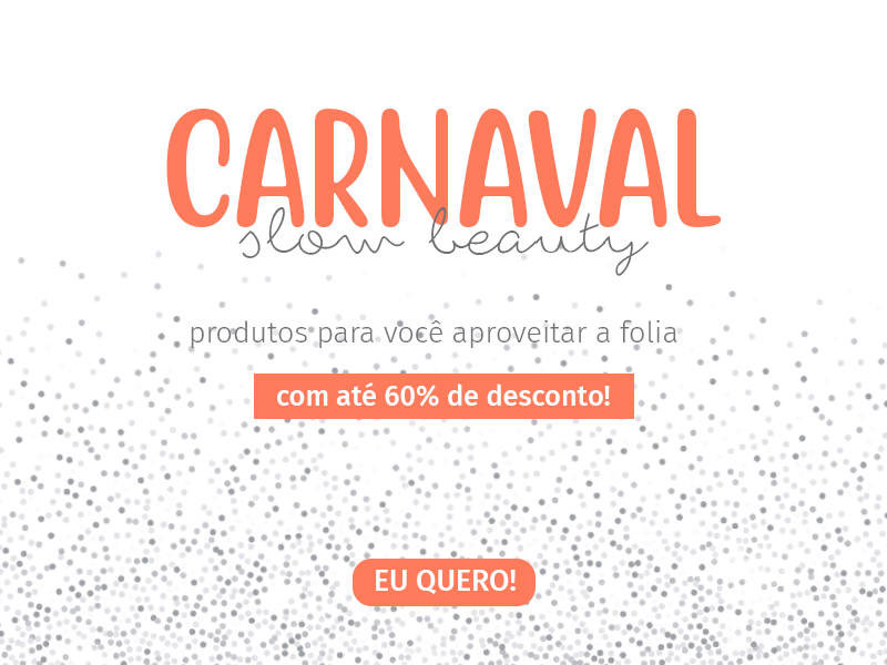 Banner Mobile Carnaval