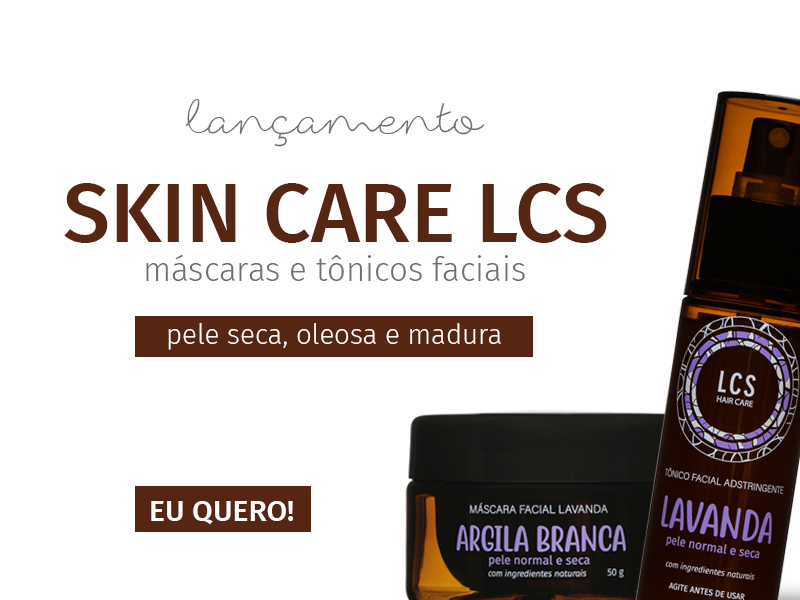Banner Mobile Skincare LCS