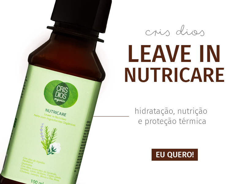 Banner Mobile Nutricare Cris Dios