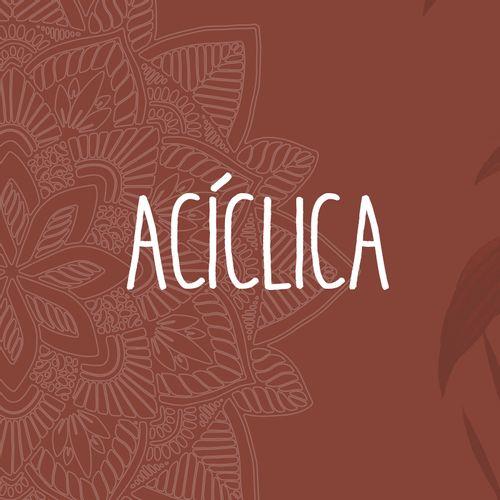 acilica