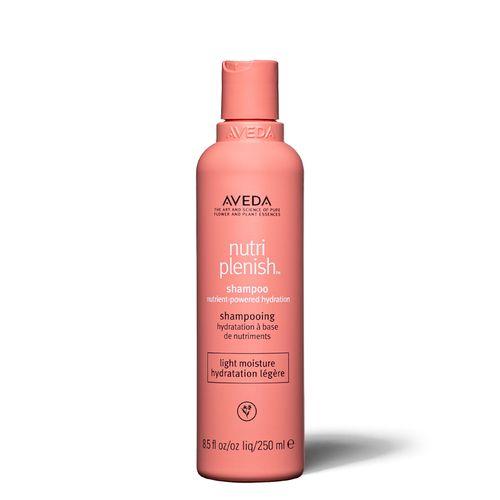 shampoo-hidratacao-leve