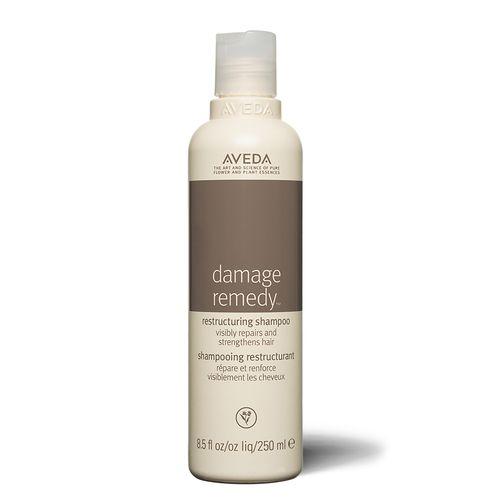 Restructuring-Shampoo-Damage-Remedy