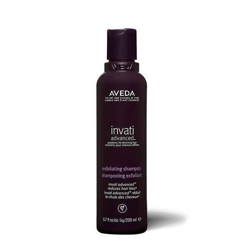 Shampoo-Invati-Advanced-200ml
