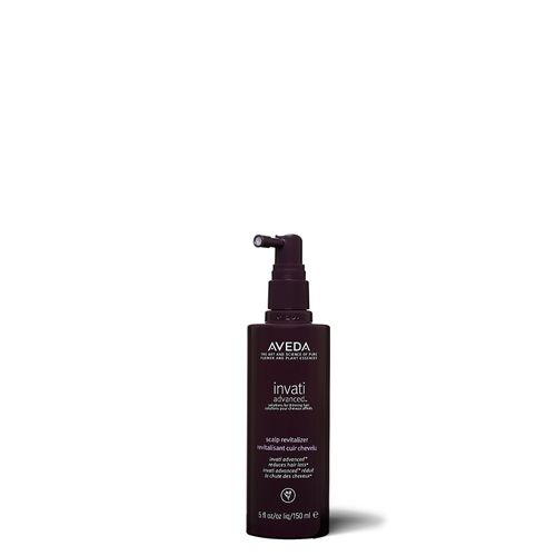 Scalp-Revitalizador-Invati-150ml