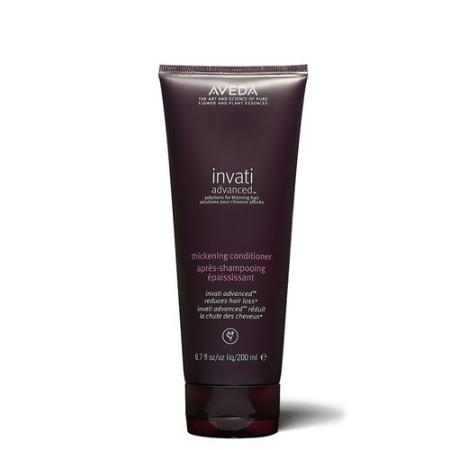Condicionador-Invati-Advanced-200ml