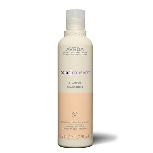 Shampoo-Color-Conserve-250ml