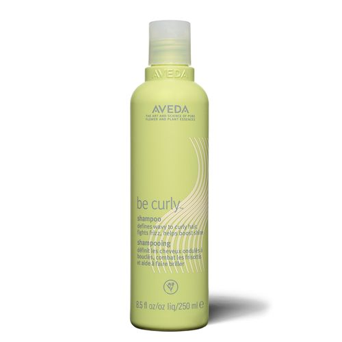 Shampoo-Be-Curly-250ml