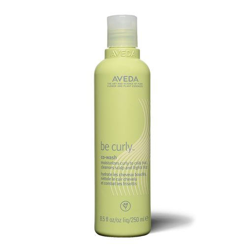 CoWash-Be-Curly-250ml