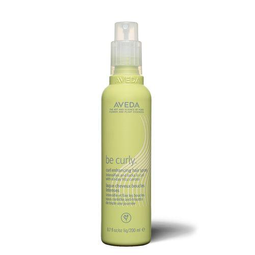 Enhacing-Hair-Spray-Be-Curly-200ml