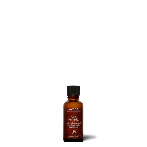 Daily-Moisturizing-Oil-30ml