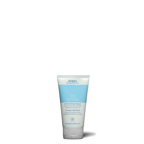 Moisturizing-Masque-150ml
