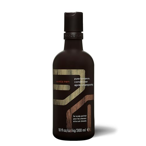Pure-Formance-Men-Conditioner