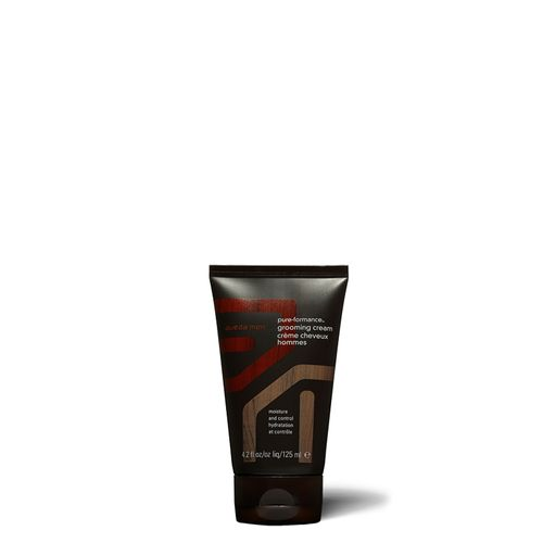 Pure-formance-Glooming-Clay-Men-125ml
