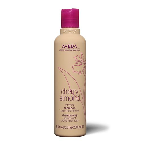 Shampoo-Cherry-Almond-250ml