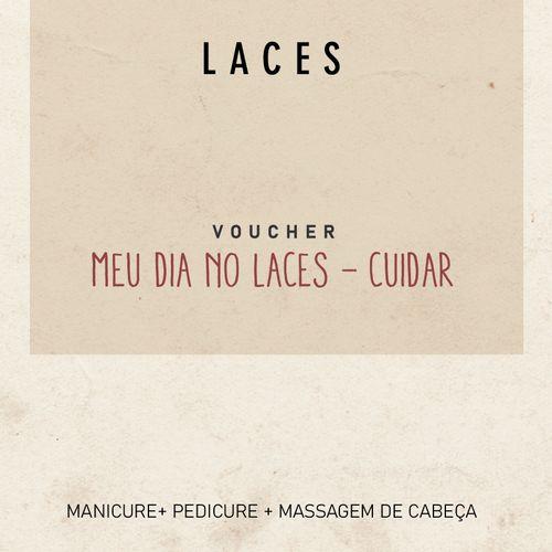 voucher_diadasmaes_Prancheta-1