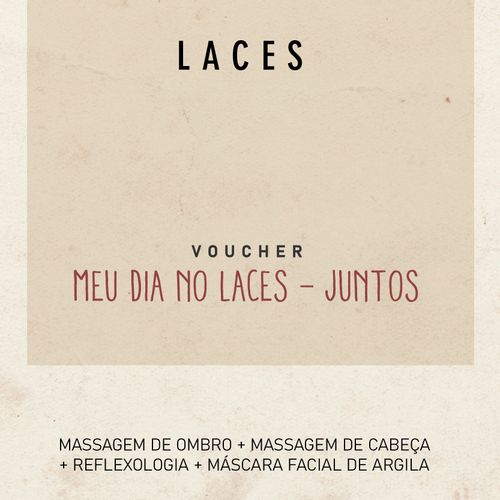 voucher_diadasmaes-03