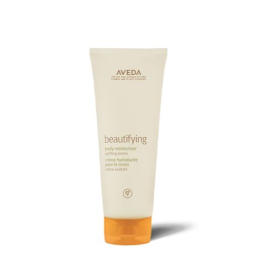 beutifying-body-200ml