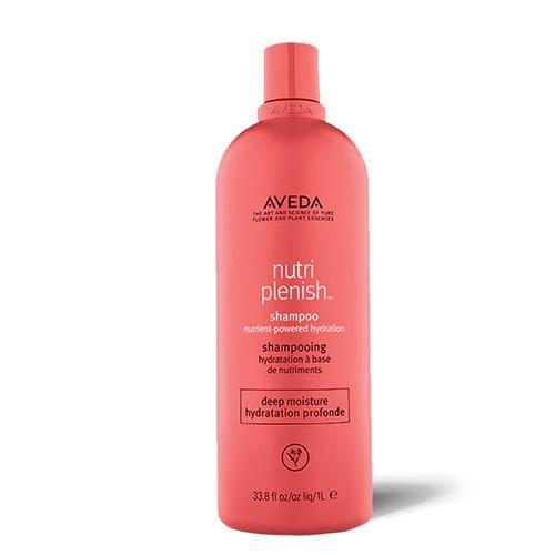shampoo-hidracatao-profunda-nutriplenish-1000ml