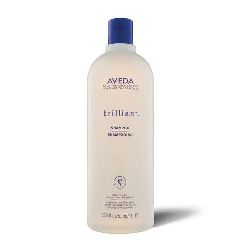 shampoo-brilliant-1000ml